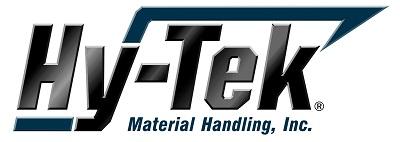 Hy-Tek Material Handling, Inc.